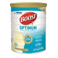 Nutren Boost Optimum 800gr