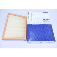 FILTER UDARA BMW X1 F48 MAHLE