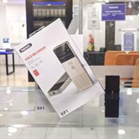 digital voice recorder remax rp1