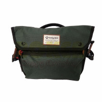 Tas Selempang Bodypack Strike 2.0 Shoulder Bag - Green