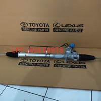 Rack steer power steering Rack stir bak stir Avanza Lama / Avanza 1300