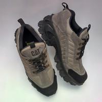 Safety shoes Sepatu Sefty Pria Boots Sepatu Septi Murah Ujung Besi