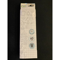 Digital thermometer dr care MT 509