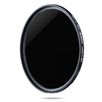 KNF CONCEPT Nano X Pro Filter ND1000 - 72mm - Hoya Quality Filter