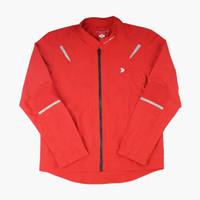 Jaket Kalibre Jacket 970366660