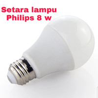 Led bulb 12w Lampu bohlam 12 watt Led 12watt