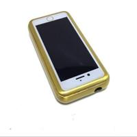 Korek api Bara model iphone/korek unik