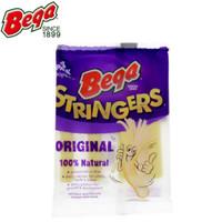 Keju Bayi Bega Stringers - 4pcs