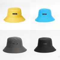 Topi Kalibre Bucket Hat 991688999