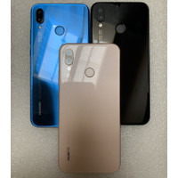 Huawei P20 Lite Dual Sim Second Original