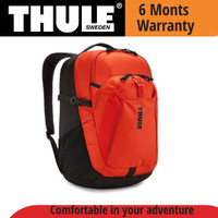 Tas Backpack Thule Narator TCAM / Tas Laptop / Daypack 28L