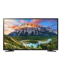 SAMSUNG Full HD LED TV 40 Inch (UA40N5000AKPXD)