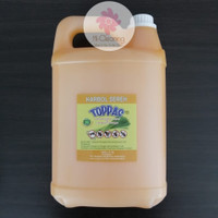 Karbol Sereh Merk TOPPAS 5 Liter