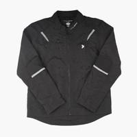 Jaket Kalibre Jacket 970366000