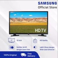 SAMSUNG LED TV 32 inch 32T4003 New 2020 - HD Digital TV RESMI SAMSUNG