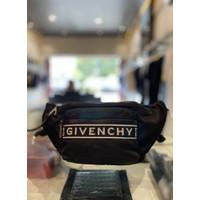 Givenchy Waist Bag Ss20