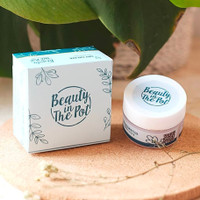 Beauty In The Pot - Whitening Day Cream ( BPOM)