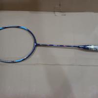 Raket Badminton Apacs Foray 68