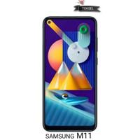 SAMSUNG M11 RAM 3/32GB RESMI
