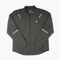Jaket Kalibre Jacket 970366330 army