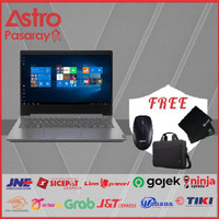 Laptop Lenovo V14 - i3-1005G1 /RAM 4GB /SSD 256GB /14-inch /WIN 10