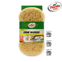 Turtle Wax Grime Warrior Sponge