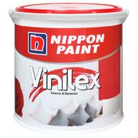 NIPPON VINILEX Sunny Smile NP YO 1196 T (5 kg)