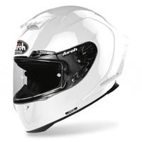 Airoh GP 550s WHITE GLOSS
