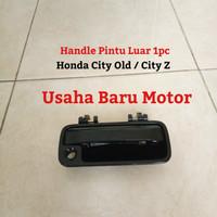 Handle Handel Pintu Luar 1pc Honda City Old , City Z 96-01