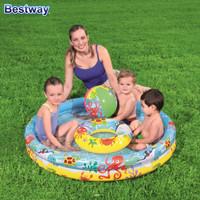 Kolam Renang Anak Bestway free bola dan Pelampung