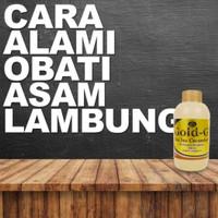 Jelly Gamat Gold G sea cucumber 500 ml Jely Jeli asli original 100%