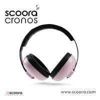 Scoora Cronos Pelindung telinga Bayi