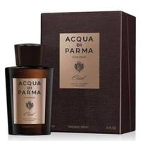 With Box Acqua Di Parma Colonia Oud 180ml