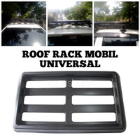 ROOF RACK UNIVERSAL SEMUA MOBIL