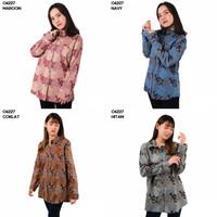 Kemeja Batik 06227