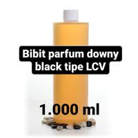 Bibit Parfum Downy black tipe Local #parfum laundry