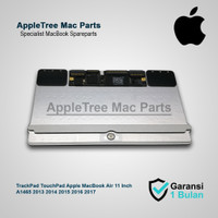 """TrackPad TouchPad Apple MacBook Air 11"""" A1465 2013 2014 2015 2016 2017"""