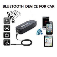 Receiver bluetooth , bluetooth mobil , bluetooth speaker