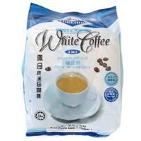 Chek Hup 2 in 1 Ipoh White Coffee & Creamer / Chekhup 2in1 Krimer