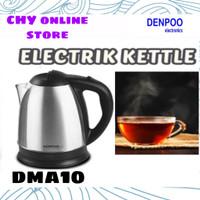 pemanas air 1,5LTR DENPOO DMA 10