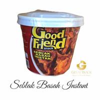 Seblak Basah Instan Good Friend (90gr)