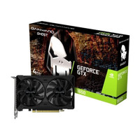 GainWard GTX 1650 Ghost 4GB GDDR6