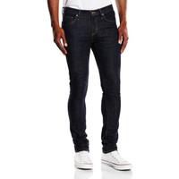 Celana panjang pria branded SKINNY JEANS - ORIGINAL VANS V76 INDIGO