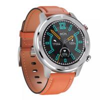 Smartwatch Smart Watch DT No.1 Model Samsung Gear Xiaomi Amazfit GTR
