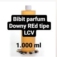 Bibit Parfum downy red tipe LCV#Parfum Laundry