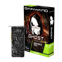 GainWard GTX 1660 SUPER Ghost OC 6GB GDDR6