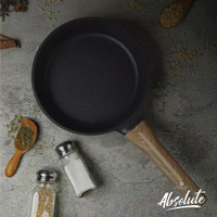 Debellin Original Absolute Granite 20cm Frypan
