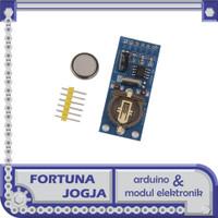 Modul RTC PCF8563 I2C Protocol CMOS Real Time Clock Board