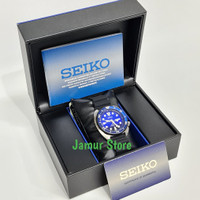 Jam Tangan Pria Seiko Prospex Turtle SRPC91K1 Spesial Edition