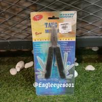 TANG TM02 ORIGINAL PRODUK